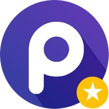 Patook – make new platonic friends near you