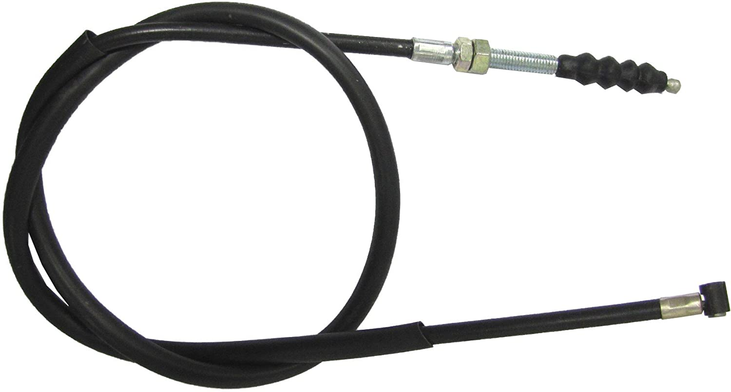 Honda CLR 125 City Fly (UK) 1998 Clutch Cable (Each) My Moto Parts