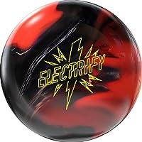 Storm Electrify Hybrid 16lb, Multi