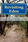 Revisiting Eden, John Henderson, 1468124021