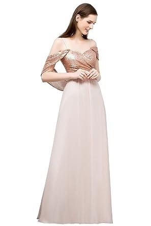 Babyonlinedress Babyolinedress Sweetheart Slimming Sequin Rose ...
