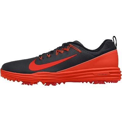 Nike Men's Lunar Command 2 Golf Shoe   Fashion Sneakers