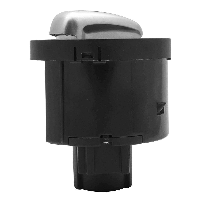 MASO Window Switch Control Light Switch Auto Headlight 83181-12020