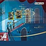 Anastasia McCrumpet und der Tag, an dem die Unke rief | Holly Grant
