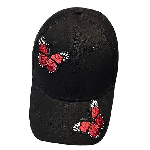 Baseball Cap c8f35bbb940