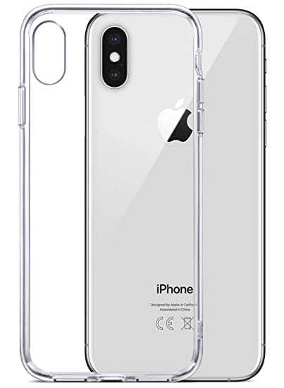 iphone xs hard case