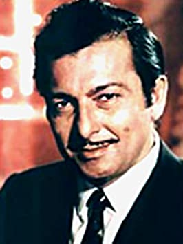 Madan mohan - Golden collection of madan mohan his greatest hits - Amazon.com Music