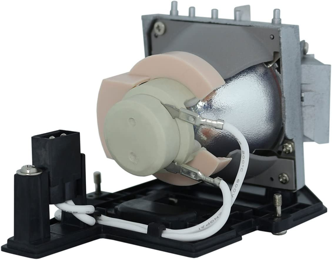 Ceybo H5370BD Lamp//Bulb Replacement with Housing for Acer Projector