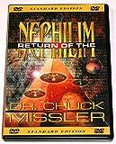 Return of the Nephilim Update