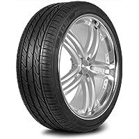 Imperial 5420068625789-235//35//R19 91Y C//B//71dB Summer Tyres