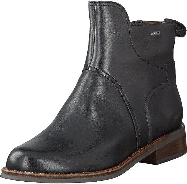 Clarks Mara Bay GTX Chelsea Boots