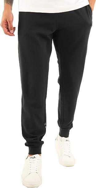 EA7 - Pantalón de chándal 6GPP61 PJ05Z 1200: Amazon.es: Ropa y ...