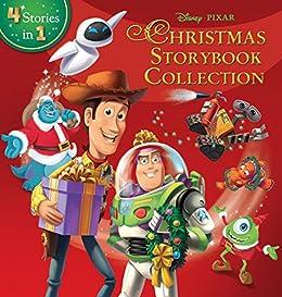 Trading Christmas: An Anthology