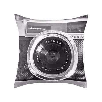 Amazon.com  Yeat Home Decor Throw Pillows Covers 18