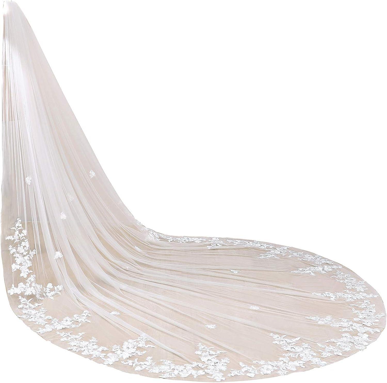 Top 10 Wedding Veil Front Door Decor