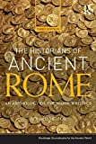The Historians of Ancient Rome, , 0415527163