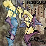 Wuthering Heights by Ferrara (1994-02-07)