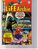 Life with Archie No. 170 June 1976 (