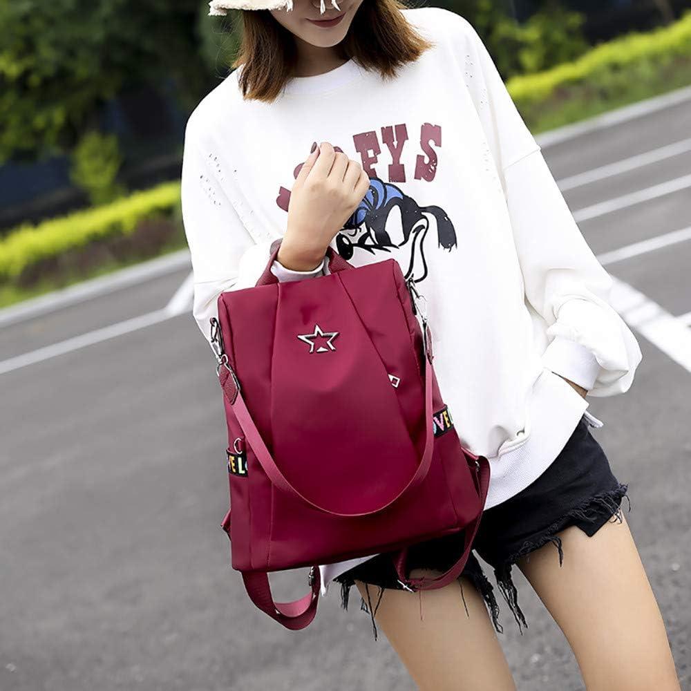 Mens Summer Fashion Casual Comfort Print T Shirt Short Sleeve Blouse Tops