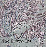 img - for The Iguana Hat book / textbook / text book
