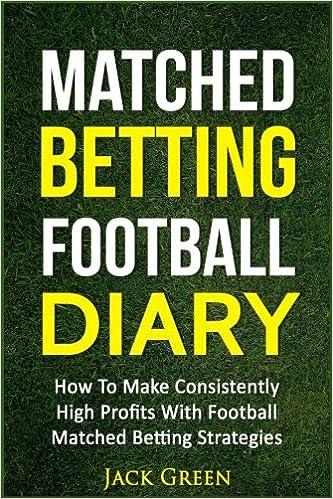 Matched betting books ezimbokodweni mining bitcoins