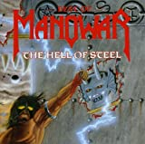Hell Of Steel: Best Of (eng)