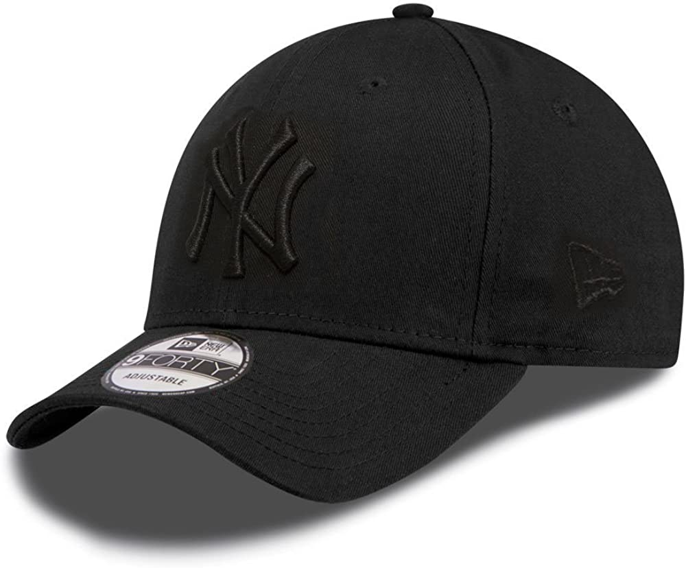 Casquette de sport New York Yankees 9forty New Era