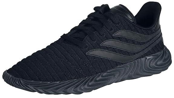 Adidas Herren Herren Adidas FitnessschuheWeiß Sobakov 0OmPwv8nyN