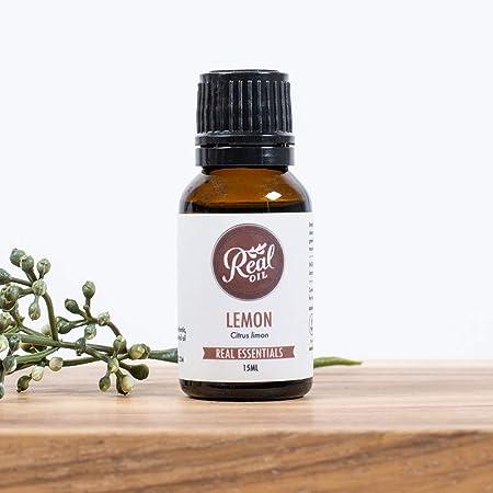 Aceite Real Aceite Esencial De Limón Promueve El Sueño Tranquilo Trabajar En La Rutina De Cuidado De La Piel Respirar Para Relajarse Masaje Para Aliviar La Tensión 100 Puro