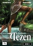 Tezen