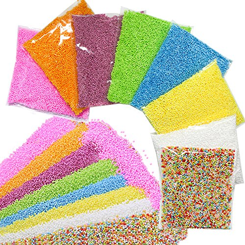 homder-8-pack-colorful-styrofoam-foam-balls008-032-inchfits-for-diy-wedding-party-decoration
