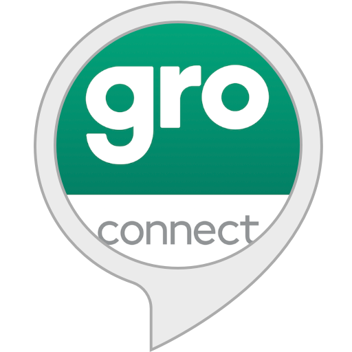 Gro Connect