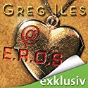 @E.R.O.S. (Mississippi 1) Hörbuch von Greg Iles Gesprochen von: Uve Teschner