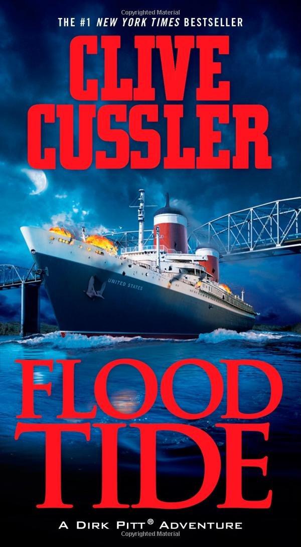 clive cussler flood tide ebook downloadgolkes