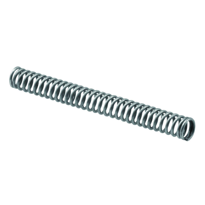 Prime-Line Products PL 14891 20EA Slide Bolt Spring, Pack of 20