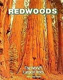 Redwoods, Jeremy J. Hewes, 0831773812