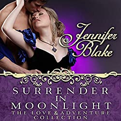 Surrender in Moonlight