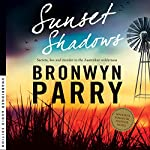 Sunset Shadows | Bronwyn Parry
