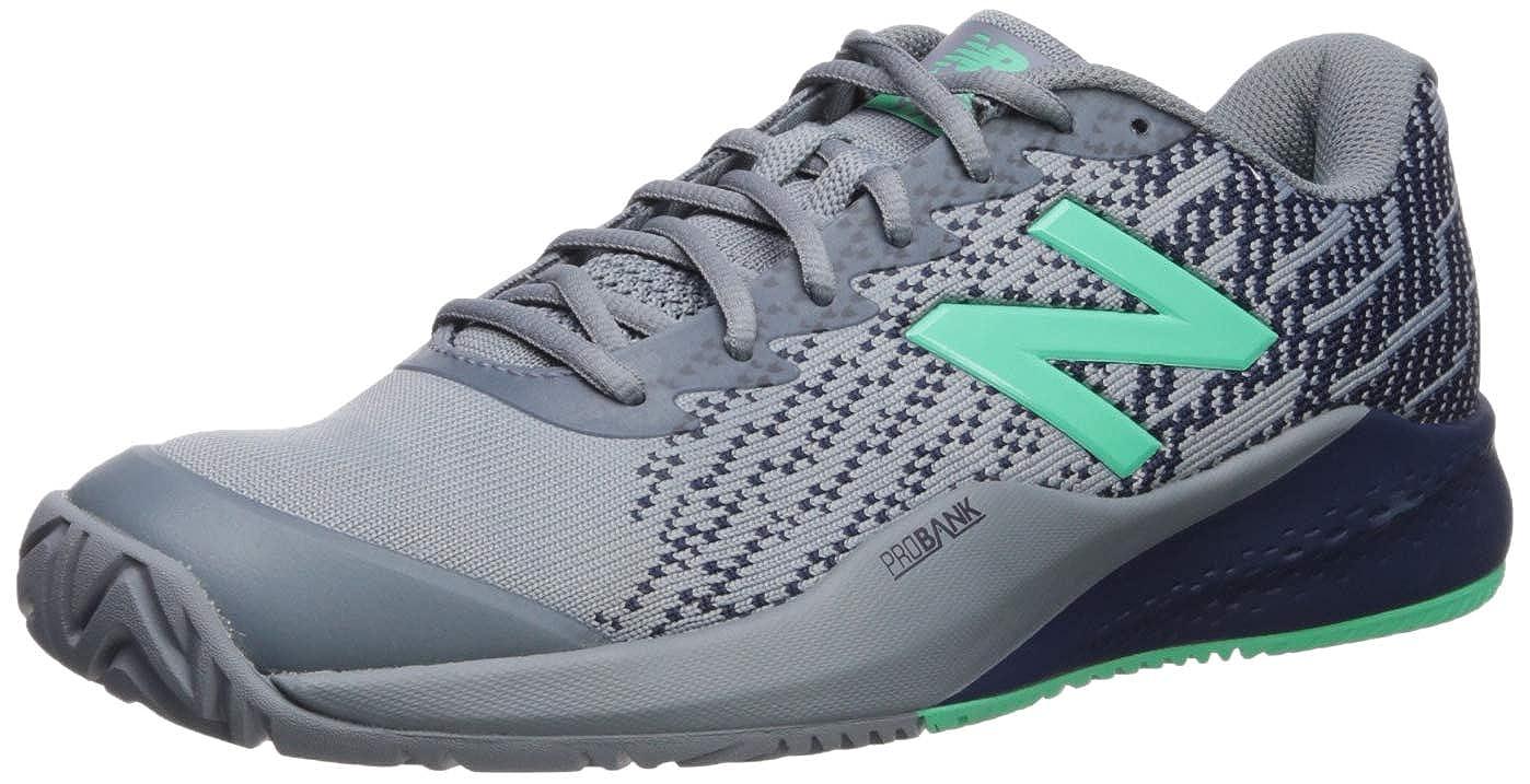 Reflection Pigment New Balance pour homme Mc996 V3 Chaussures de tennis 41.5 EU
