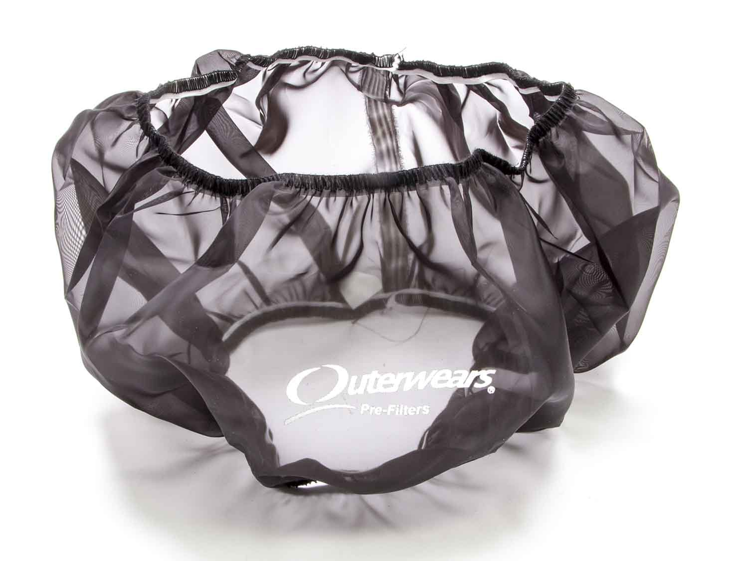Outerwears 10-1026-01 Pre-Filter
