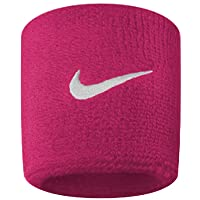 Nike Swoosh Headbands - Fascia per Capelli