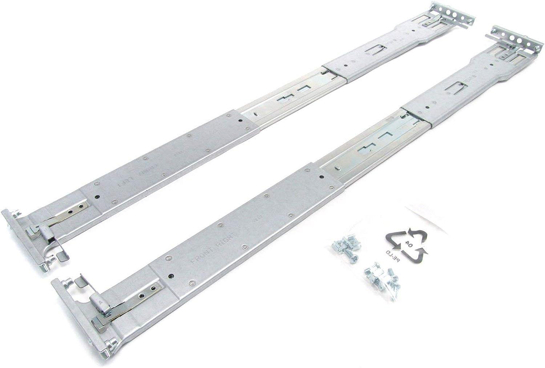 HP 663478-B21 2U SFF Ball Bearing Rail KIT for PROLIANT DL380 G8-662535-001