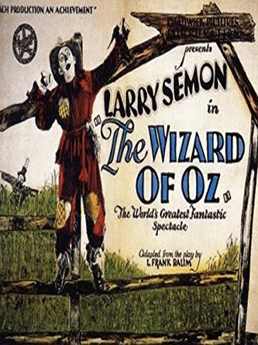 wizard-of-oz-1925