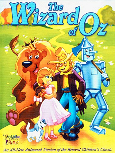 Of Oz Wizard Wizard (Wizard of Oz)