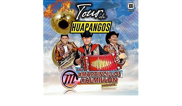 Juan Colorado / La Guitarra de Lolo (Don) de Los Martincillos al ...