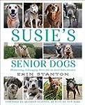 Susie's Senior Dogs