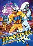 BraveStarr: Complete Series