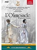 L'Olimpiade [DVD]