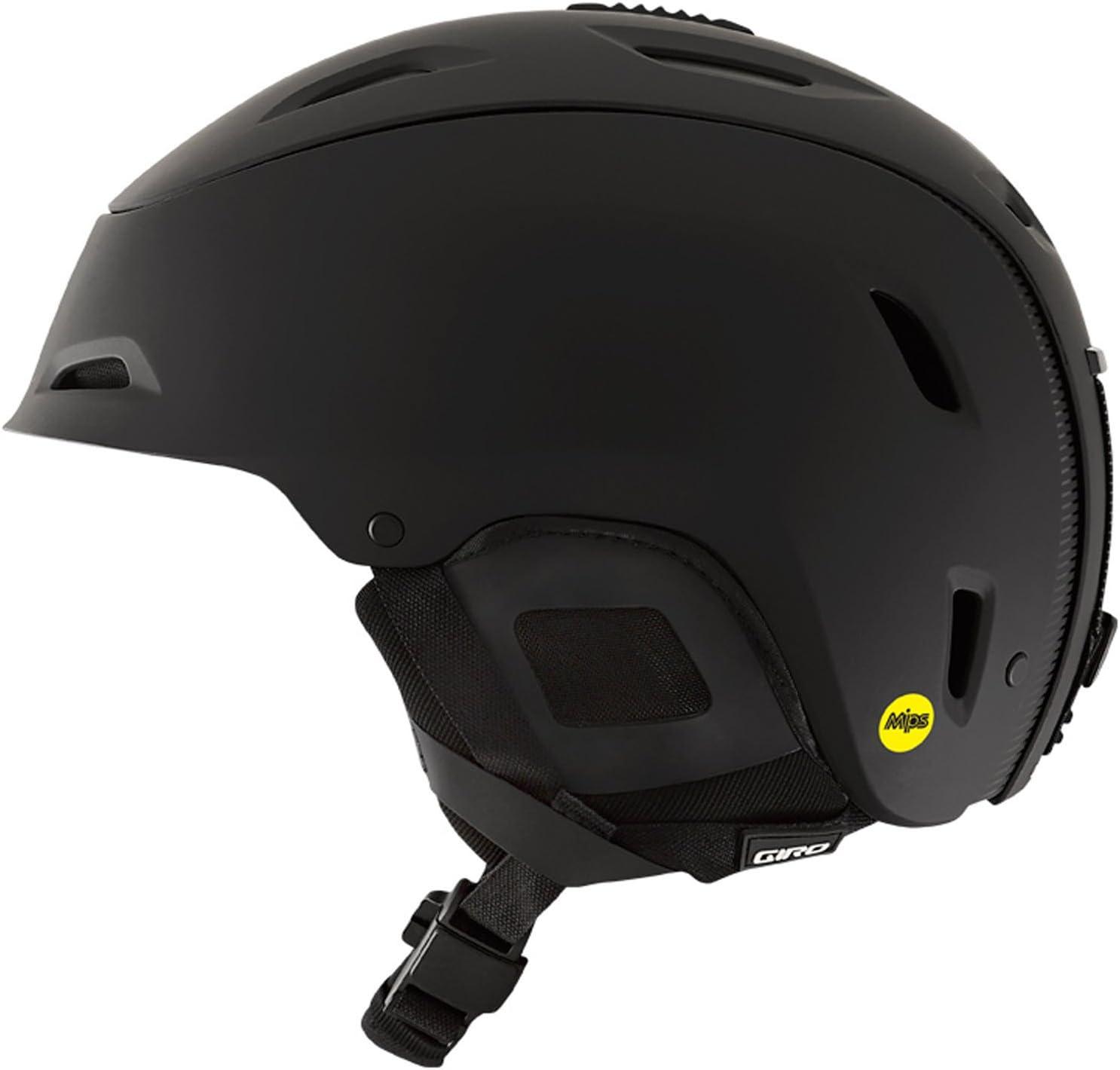 Giro Range Snowboard Ski Helmet