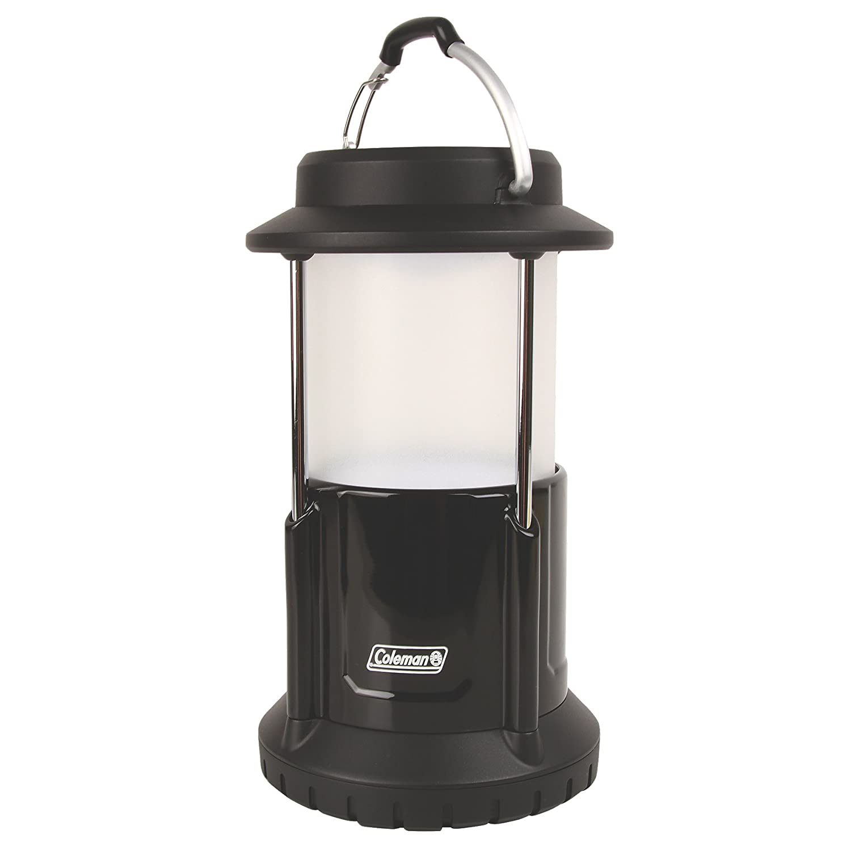 2000025256 Coleman Divide Plus Pack-Away 625L LED Lantern The Coleman Company Inc